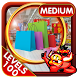 Super Market New Hidden Object by PlayHOG