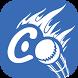 Cricyard - Live Cricket Scores & TV by Creative Gamez Studio