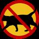 Anti Cat Repellent NEW by deva swis