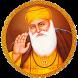 Guru Nanak Jayanti HD LWP by Supreme Droids