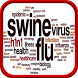 Swine Influenza Disease by Droid Clinic