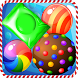 Candy Mania by Top free games - girl games -match 3 shooting game