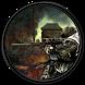 Sniper 3D 2017