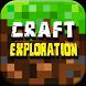 Craft Build Exploration