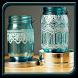 DIY Mason Jar Ideas by Irwan