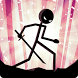Stickman Fight Rage of Warrior by Frontiers