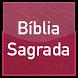 Bíblia Sagrada - Feminina by FuiRegistrado