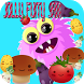 Jolly Fruity Jam by Game Master Pty Ltd