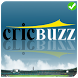 Tips Cricbuzz Live 2017 by haras store