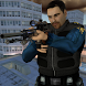 Secret Agent: Sniper Rescue 3D by Haxon Studios