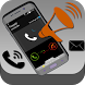 Caller Name Announcer Adv by hightechsolidapps