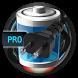 Quick Battery Charging PRO by Iris Pilot Develop