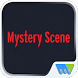 Mystery Scene by Magzter Inc.
