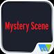 Mystery Scene by Magzter Inc.