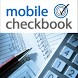 Mobile Checkbook by Mobatech