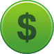 Money Manager Ex for Android by Android Money Manager Ex Prj