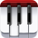 Piano Keyboard - Learn To Play by MusicParadise
