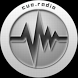 Cue-Radio - Channel 1 by Nobex Technologies