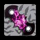 Fidget Spinner Bat Edition by Ockut Mobile