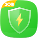 Virus Cleaner - Antivirus, Booster, AppLock by Ostra