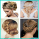braid hair styles by pulimaapp