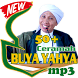 50+ Ceramah Buya Yahya Mp3 by Rukoyah Studio