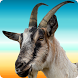 Angry Goat Real Simulator 3D by SoftianZ