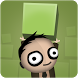Human Resource Machine by Tomorrow Corporation