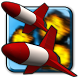 Rocket Crisis: Missile Defense by Triple Rocket