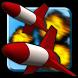 Rocket Crisis: Missile Defense by Triple Rocket