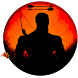 Archer Black Game