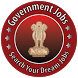 Government Jobs by GOVERNMENT EXAM MASTER
