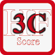 3C-HF Score by GreenShare srl