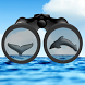 See & ID Dolphins & Whales by nmfs.ser.mobile