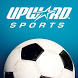 Upward Soccer Coach by Upward Sports