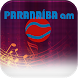 Rádio Paranaíba AM by Virtues Media & Applications