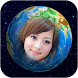 My Photo Planet Live Wallpaper