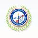 Satyam Modern Public School by Radix Info Solutions