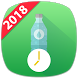 Drink Water Reminder – Water Alarm, Water Tracker by apps solution