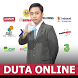 Duta Online by Business App kit