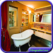 Bathroom Cabinet Ideas by magisterius