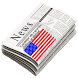 Newspaper USA by ECF Software