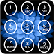 iOS Secret Applock for Android by ios.applock.master