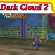 Guide for Dark Cloud 2 by putra7