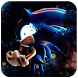 Wallpapers Sonic Art by yes you studio