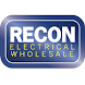 Recon Electrical by Focus All Media
