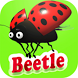 Adventures beetle by AMB corporation