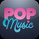 Pop Music Radio by Vix™