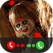 Call From Annabelle 2 by gameforfan