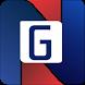 GRAN INPUT - Vendas Online D2D by All Safe Solutions - Developer e Soluções em T.I